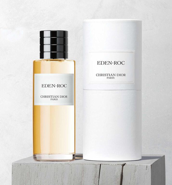 Eden Roc, Maison Christian Dior