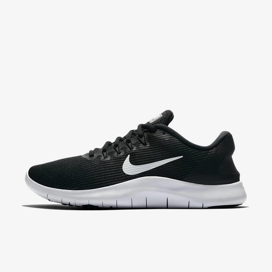 Zapatillas de running de Nike