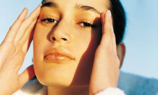 tratamiento rejuvenecedor facial