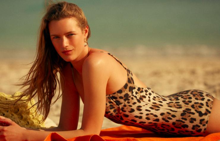 Estos 10 bañadores originales serán protagonistas en tus looks este verano