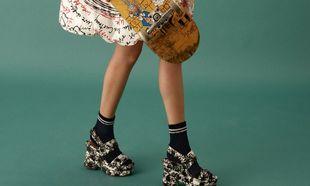 Las sandalias que tienes que tener en tu zapatero de verano