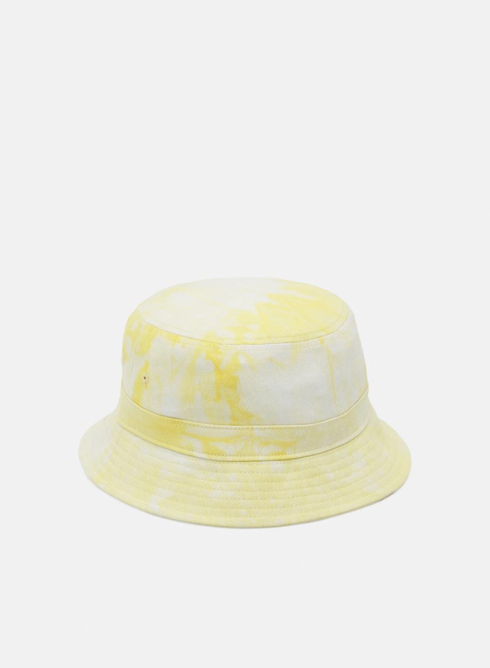 Sombrero de pescador, de Only & Sons