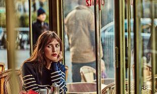 El estilo y la piel de Jeanne Damas, uno de los más envidiados