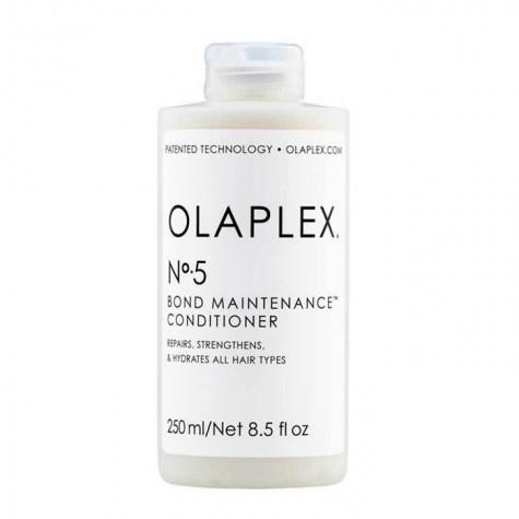No.5 Bond Maintenance Conditioner de Olaplex