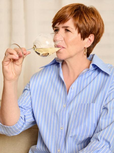 Dentro de la categoría de guarda también estarían unos vinos muy especiales y exclusivos de la Denominación de Origen Rueda, que son los vinos dorados.