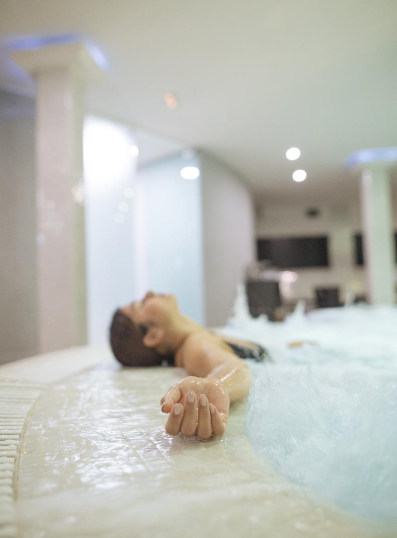 Tratamientos punteros de belleza y bienestar en los hoteles de Gran Canaria