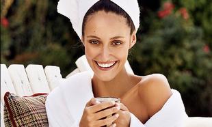 Los masajes ayudan a reforzar el sistema inmune según los expertos.