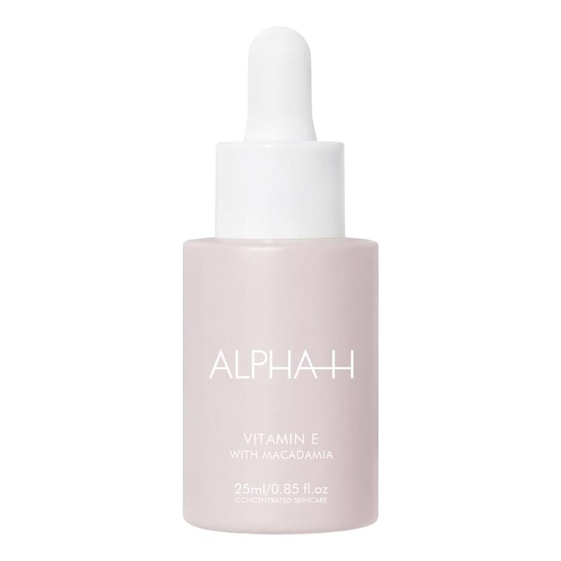 Sérum Vitamin E de Alpha-H
