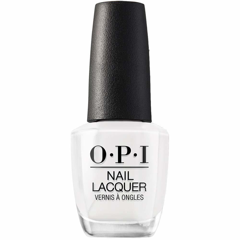 Esmalte de uñas de OPI Nail Lacquer