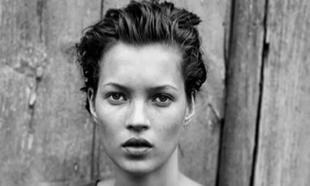 La nueva colección de Zara: Oda a los grandes de la moda