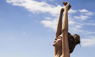 Meditar tiene muchos beneficios que pasamos por alto.
