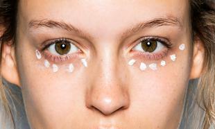 Protección solar facial en formato suero