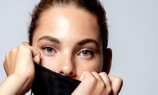 Los cosméticos de farmacia generan confianza y tienen precios aptos...