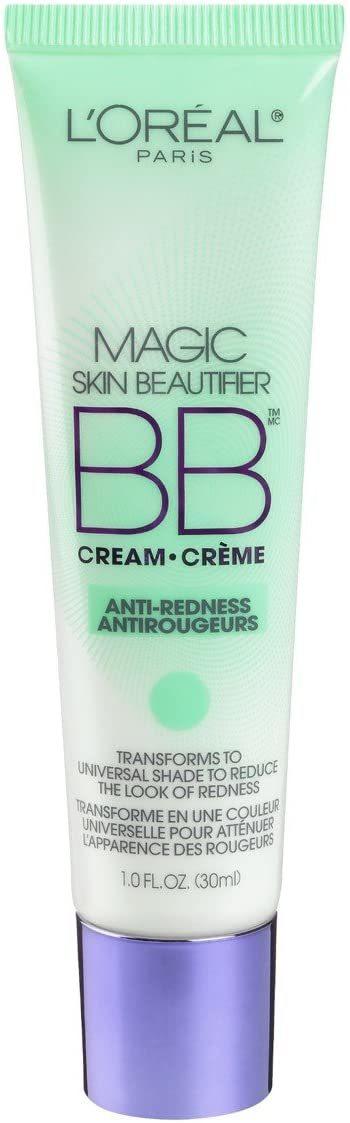 BB Cream de L?Oréal