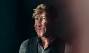 Matthew Walker es profesor de neurociencia y psicología en Berkeley,...