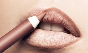 Conseguir unos labios jóvenes sin pasar por cabina es posible.