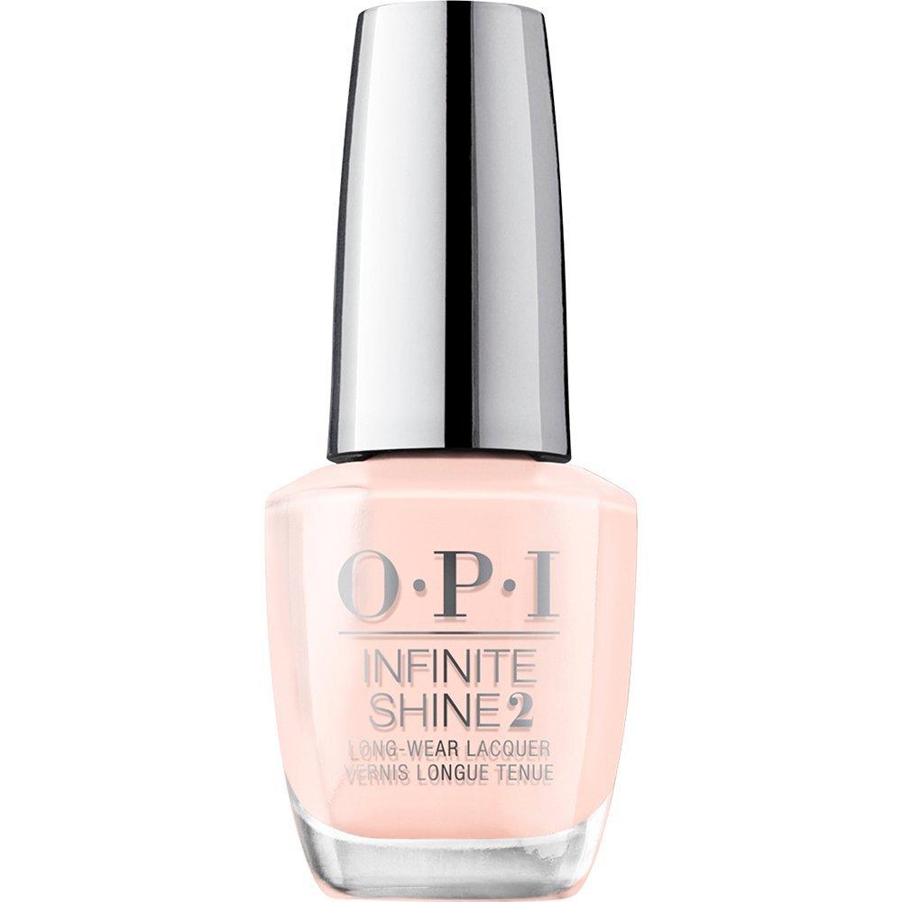 Esmalte de uñas de OPI