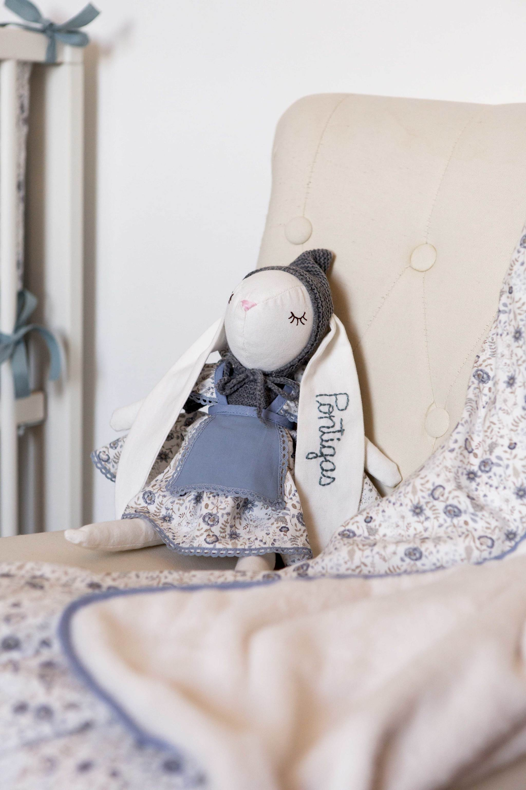 """Pontigas """"un lugar en el que crecer, compartir y disfrutar"""" estará disponible a partir del 6 de septiembre en www.pontigas.com"""