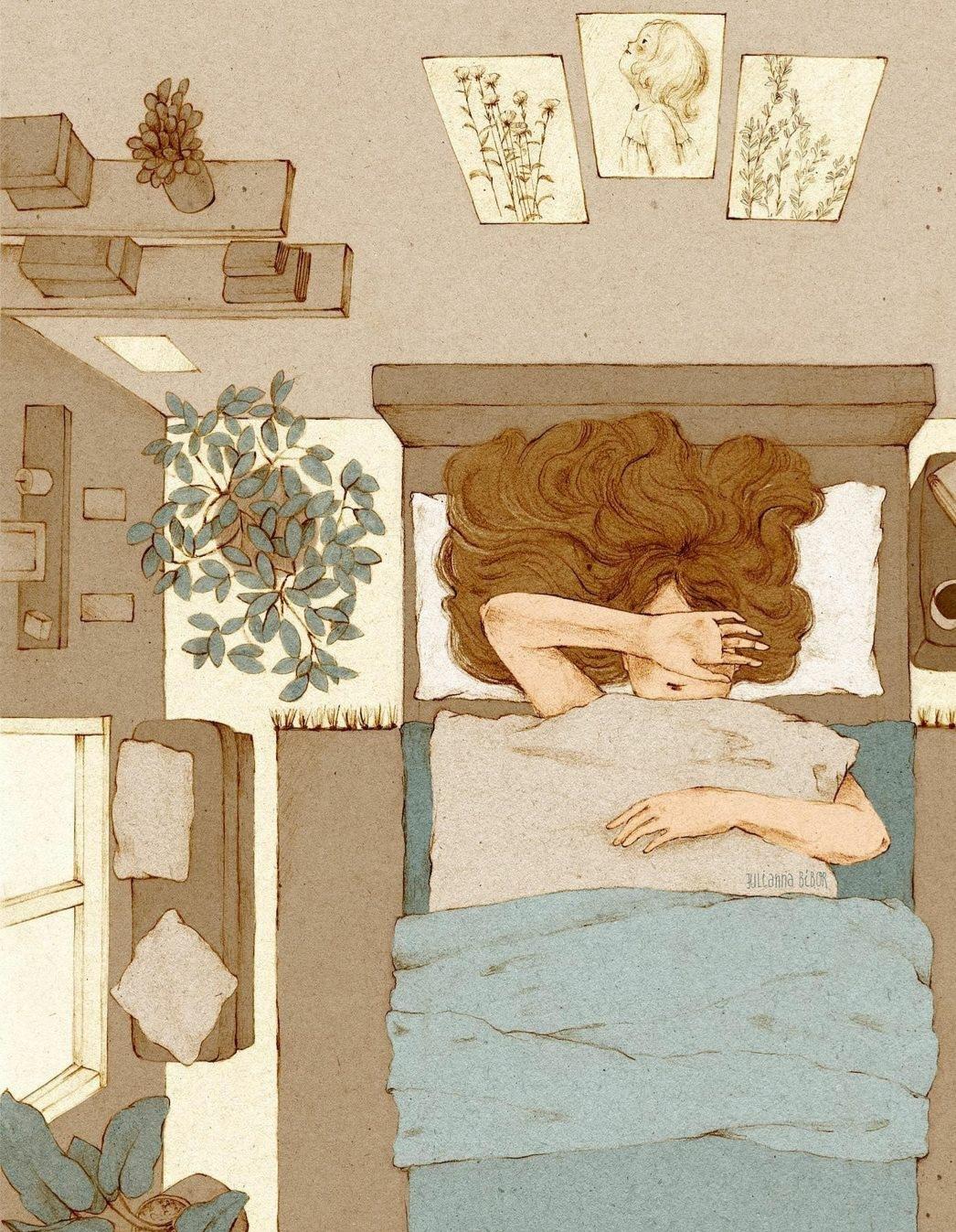 El aburrimiento es normal si es transitorio y le puede acompañar un sentimiento de vacío interior y aplanamiento emocional.