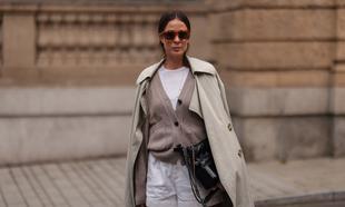 La nueva colección de Zara llega cargada de prendas listas para el...
