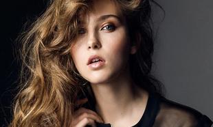Las mascarillas de pelo caseras nos ayudan a tener un pelo hidratado.