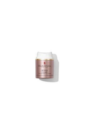 Contorno de ojos Retinol Ceramide Line Erasing Eye Cream, (69 euros 15 ml)