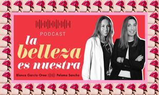 Blanca García-Orea es nutricionista clínica especializada en...