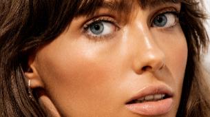 Mascarillas faciales que unifican el tono de la piel