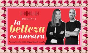 Miguel Ángel Lurueña es tecnólogo de los Alimentos y divulgador