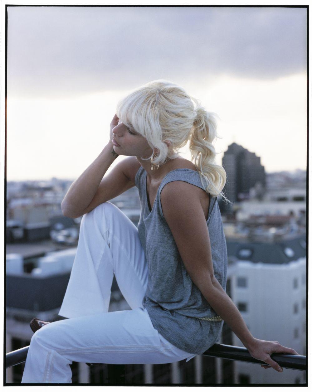 La depresión es la principal causa de baja laboral en todo el mundo.