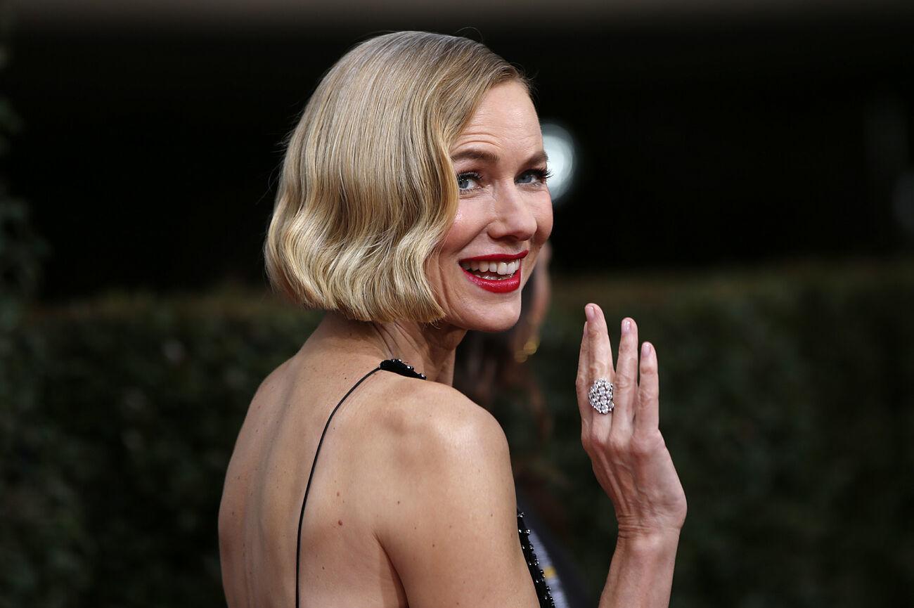 Seleccionamos los mejores cortes de pelo para mujeres de más de 40 que han perdido densidad. Si tú eres una de ellas, prepárate para cambiar de look porque funcionan por su efecto antiedad.