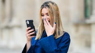 La manicura favorita de las celebrities es la tendencia definitiva del...