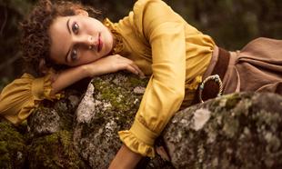 Estate tranquila: En España no se venden productos de belleza testado...