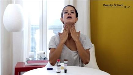 ¿Qué es una crema despigmentante?