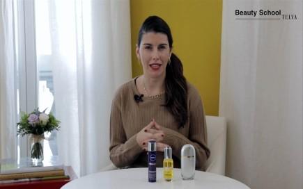 Cremas que mejoran la piel