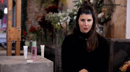 ¿Cómo eliminar las marcas de acné?