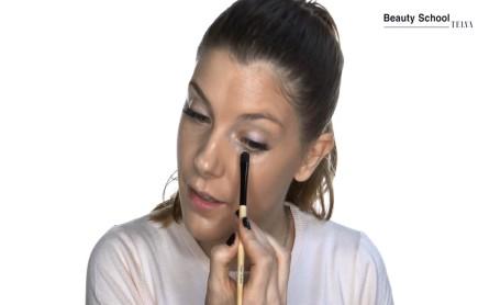 Los errores más comunes del maquillaje