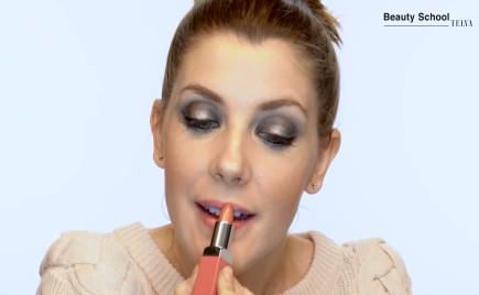 Maquillaje para el fin de semana
