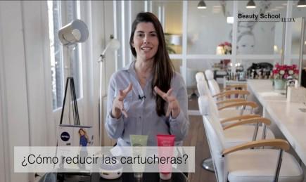 ¿Cómo reducir las cartucheras?