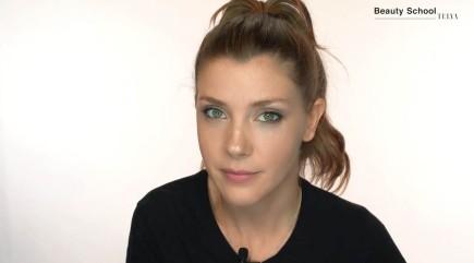 Errores y trucos para maquillar los ojos