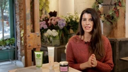 ¿Cómo cuidar el pelo teñido o con mechas?
