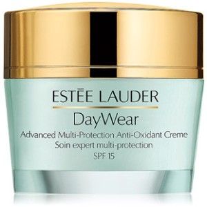 Advanced Multi-Protection Anti-Oxidant Creme SPF 15