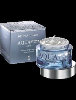 Aqua Sorbet Light