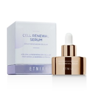 Cell renewal serum