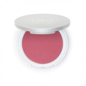 Cheek Powder Blush