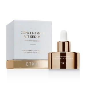 Concentrate vitamine serum