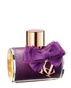 Eau de Parfum CH Sublime