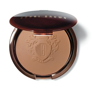 Face and body Bronzing Powder