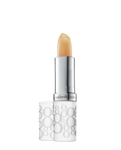 Lip Protectant Stick SPF 15 Eight Hour