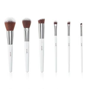 Make up & brush set travel